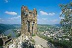 Bungalow Holiday park- Bergamo Stromberg Thumbnail 35