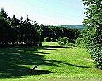 Bungalow Holiday park- Bergamo Stromberg Thumbnail 13