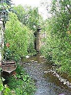 Vakantiepark Colmar Stromberg Thumbnail 9