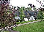 Bungalow Holiday park- Colmar Stromberg Thumbnail 36