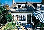 Bungalow Holiday park- Colmar Stromberg Thumbnail 37