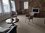 Villa Holiday Home Bouma Radvanice v Cechách Miniatura 35