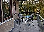 Villa Holiday Home Bouma Radvanice v Cechách Miniatura 36