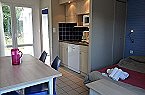 Appartement St. Cast le Guildo 2p 5 Saint Cast le Guildo Miniature 14