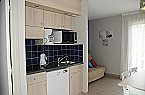 Appartement St. Cast le Guildo 2p 5 Saint Cast le Guildo Miniature 16
