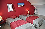 Appartement St. Cast le Guildo 2p 5 Saint Cast le Guildo Miniature 4