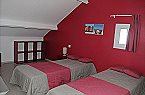 Appartement St. Cast le Guildo 2p 5 Saint Cast le Guildo Miniature 3