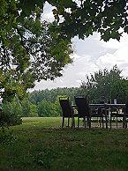 Villaggio turistico Irenkehouse Csemö Miniature 21