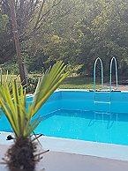 Ferienpark Irenke Csemö Miniaturansicht 32