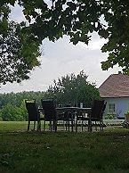 Villaggio turistico Irenkehouse Csemö Miniature 25