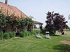 Villaggio turistico Irenkehouse Csemö Miniature 5