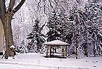 Villaggio turistico Irenkehouse Csemö Miniature 2