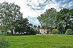 Vakantiepark Arpadhouse Csemö Thumbnail 19