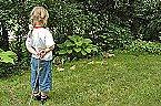 Vakantiepark Arpadhouse Csemö Thumbnail 20