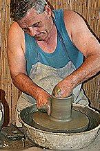 Vakantiepark Arpadhouse Csemö Thumbnail 29