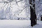 Vakantiepark Arpadhouse Csemö Thumbnail 4