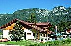 Vakantiepark Bungalow Dimaro Thumbnail 30