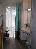 Apartment Port-Bail 4p 8pers. Portbail Thumbnail 12