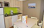 Apartment Port-Bail 4p 8pers. Portbail Thumbnail 6