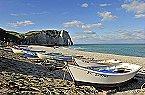 Holiday park Forges les Eaux 3p 5 Forges les Eaux Thumbnail 20