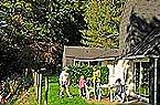 Holiday park Forges les Eaux 3p 5 Forges les Eaux Thumbnail 8