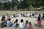 Holiday park Forges les Eaux 3p 5 Forges les Eaux Thumbnail 9