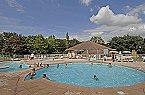 Ferienpark Semur en Auxois 3p 4p Le Lac Semur en Auxois Miniaturansicht 14
