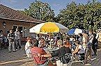Ferienpark Semur en Auxois 3p 4p Le Lac Semur en Auxois Miniaturansicht 10