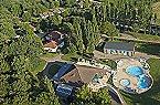 Vakantiepark Semur en Auxois 4p 6p Le Lac Semur en Auxois Thumbnail 15