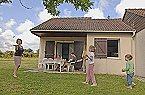 Vakantiepark Semur en Auxois 4p 6p Le Lac Semur en Auxois Thumbnail 8