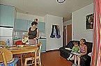 Vakantiepark Semur en Auxois 4p 6p Le Lac Semur en Auxois Thumbnail 2