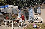 Vakantiepark Semur en Auxois 4p 6p Le Lac Semur en Auxois Thumbnail 9