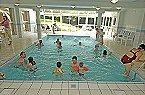 Vakantiepark Semur en Auxois 4p 6p Le Lac Semur en Auxois Thumbnail 12