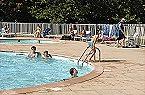 Vakantiepark Semur en Auxois 4p 6p Le Lac Semur en Auxois Thumbnail 13