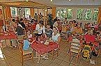 Vakantiepark Semur en Auxois 4p 6p Le Lac Semur en Auxois Thumbnail 7