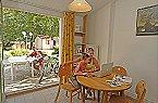 Vakantiepark Semur en Auxois 4p 6p Le Lac Semur en Auxois Thumbnail 4
