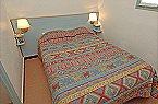 Vakantiepark Semur en Auxois 4p 6p Le Lac Semur en Auxois Thumbnail 5