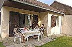 Vakantiepark Semur en Auxois 4p 6p Le Lac Semur en Auxois Thumbnail 1