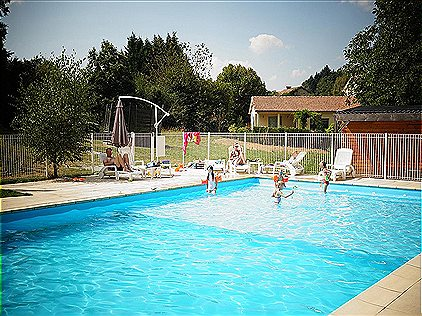 Holiday homes, La Tulipe, BN56388