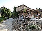 Maison de vacances La Tulipe Saint Leonard de Noblat Miniature 16