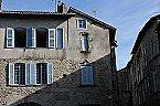 Maison de vacances La Tulipe Saint Leonard de Noblat Miniature 33