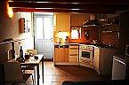 Maison de vacances La Tulipe Saint Leonard de Noblat Miniature 4