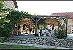 Maison de vacances La Tulipe Saint Leonard de Noblat Miniature 17