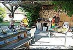 Maison de vacances La Tulipe Saint Leonard de Noblat Miniature 18