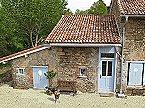 Maison de vacances La Tulipe Saint Leonard de Noblat Miniature 10