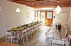 Maison de vacances La Tulipe Saint Leonard de Noblat Miniature 44