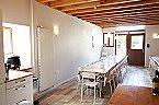 Maison de vacances La Tulipe Saint Leonard de Noblat Miniature 51