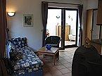 Appartamento Verona II Stromberg Miniature 24