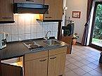 Appartamento Verona II Stromberg Miniature 25