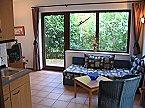 Appartamento Verona II Stromberg Miniature 4